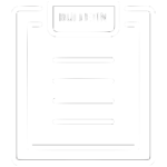bulletin_download